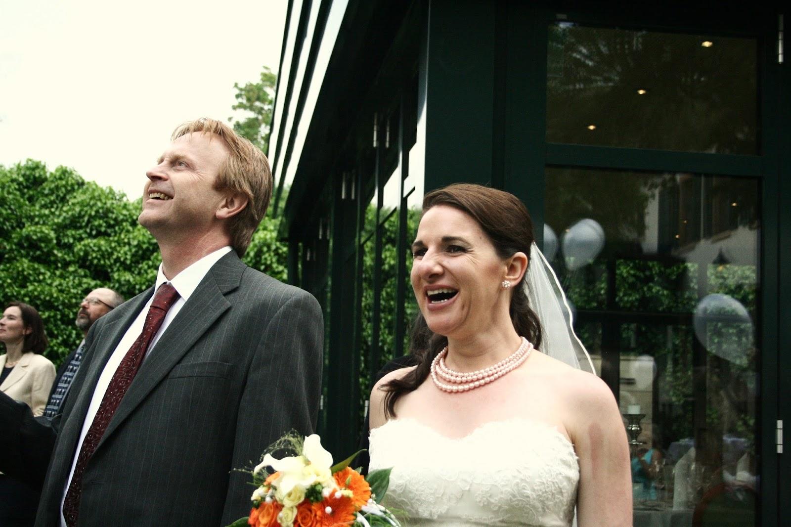 The Schrag Blog: Mollie and Christian\'s Wedding. . .
