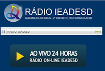 Rádio On-line IEADESD