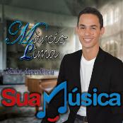 Márcio Lima – Sua Música