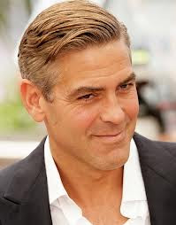 Daily Short Hairstyles For Men and Black Men 2013