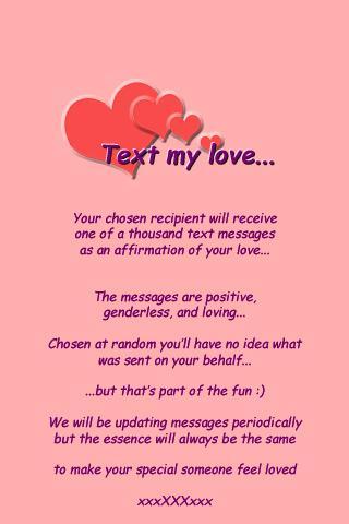 love sms in hindi messages english in urdu in marathi hindi shayari