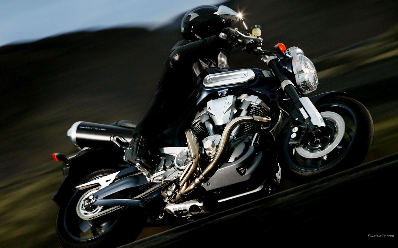 http://4.bp.blogspot.com/-fLBoJTb7YbU/T0qPZkhXyyI/AAAAAAAAA-c/NuU15zDbeCM/s1600/HD+Mix+Bikes+2012+%252810%2529.jpg