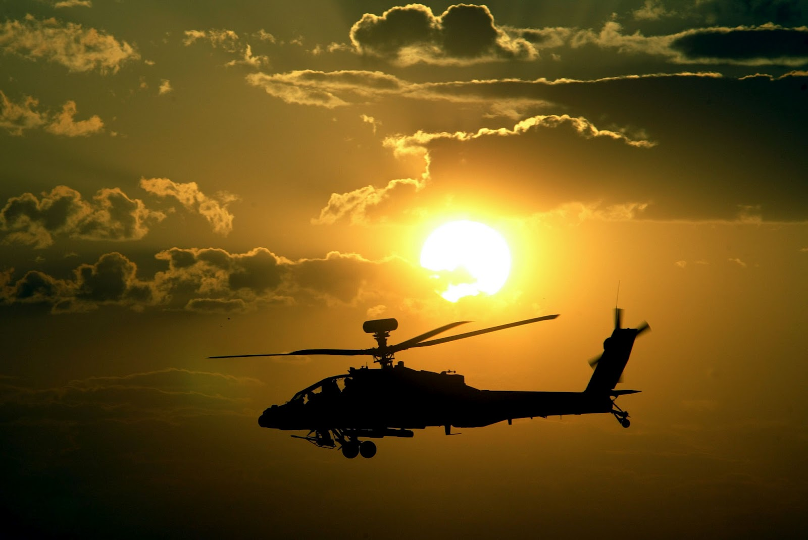 Top 41 most incredible and amazing helicopter wallpapers in hd for Amazing wallpapers for mobile