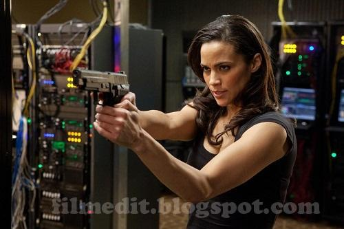 paula-patton-mission-impossible-ghost-protocol
