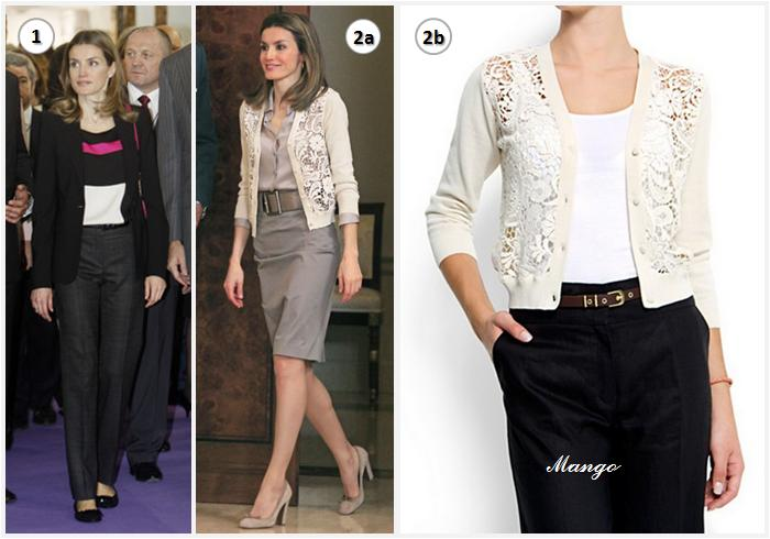 The Royal Order of Sartorial Splendor: Week in Review ...