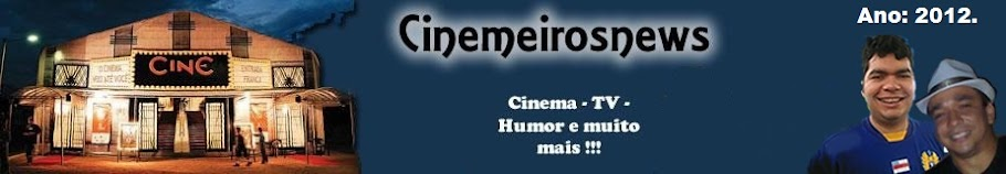 Cinemeirosnews