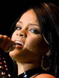 Rihanna Aku Bukan Seorang Panutan!