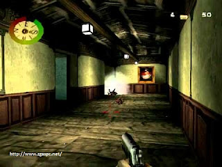 Download Game medal of honor underground PS1 ISO For PC Full Version ZGASPC