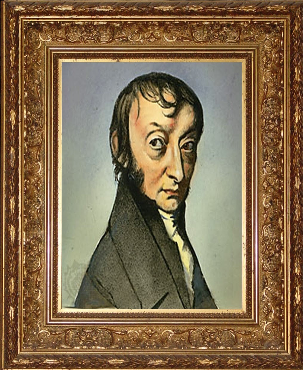 a short biography of amadeo avogardo born in 1776 Learn about amedeo avogadro: his birthday born in 1776 physicists first name amedeo leos amedeo avogadro fans also viewed.