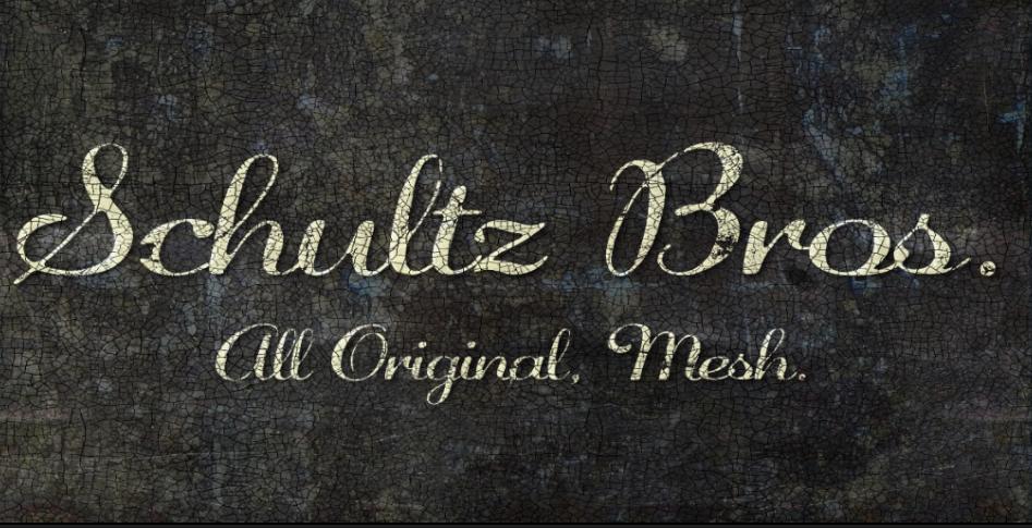 Schultz Bros.