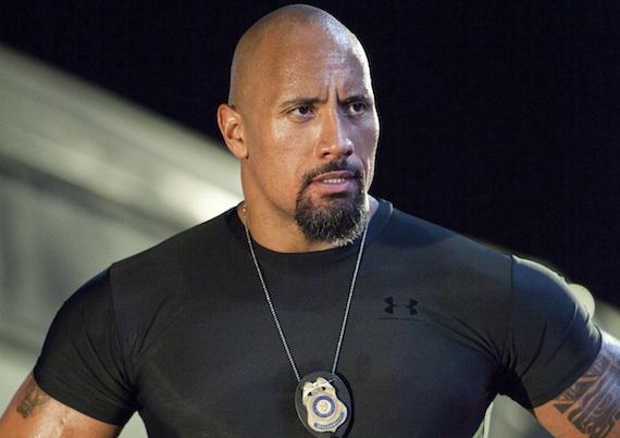 "[Loading Toys] Dwayne ""The Rock"" Johnson - 1/6 scale Dwayne-The-Rock-Johnson-DOA"