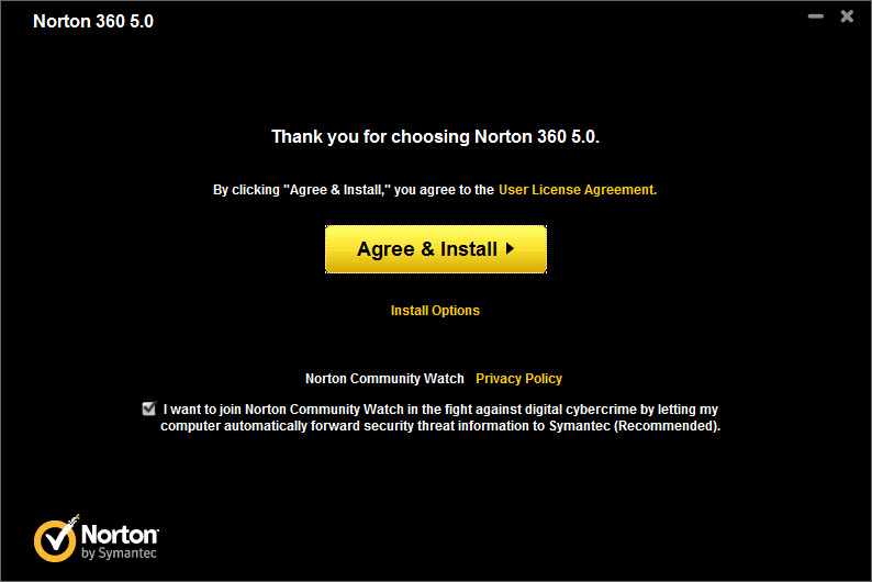 norton 360 keygen rar download