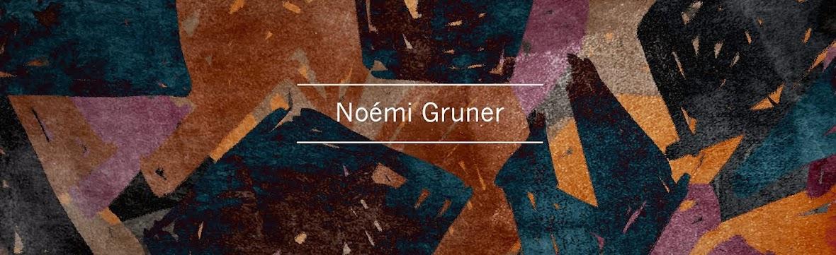 Noémi Gruner