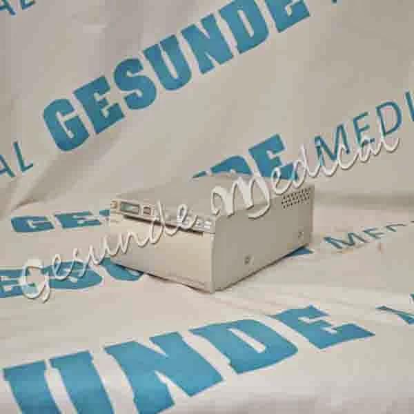 distributor alat pencetak hasil USG 2 dimensi