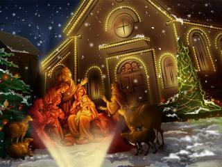 Proslava Isusovog rođendana, Božić slike besplatne pozadine za mobitele