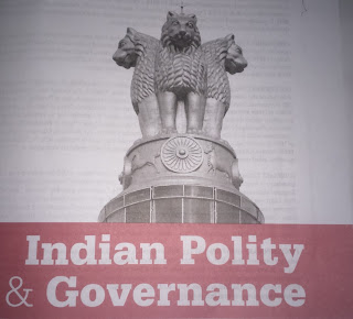Constitutional Arrangement of Parliament in Indian Politics