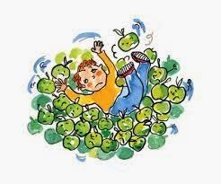http://www.lucullus-succulus.com/webzine/tomber-dans-les-pommes/