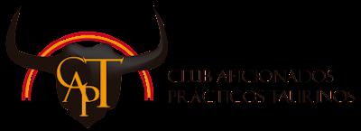 Club Internacional de Aficionados Practicos Taurinos, Sevilla (España)
