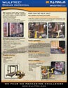 Corner protection Flyer