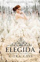http://prettylittlehuman.blogspot.com/2015/10/resena-la-elegida-33.html