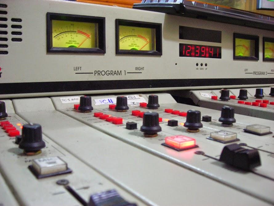 AM1600 Radio Armonía - Buenos Aires - 24 horas de Programación ON LINE