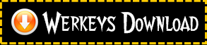 Download Werkeys