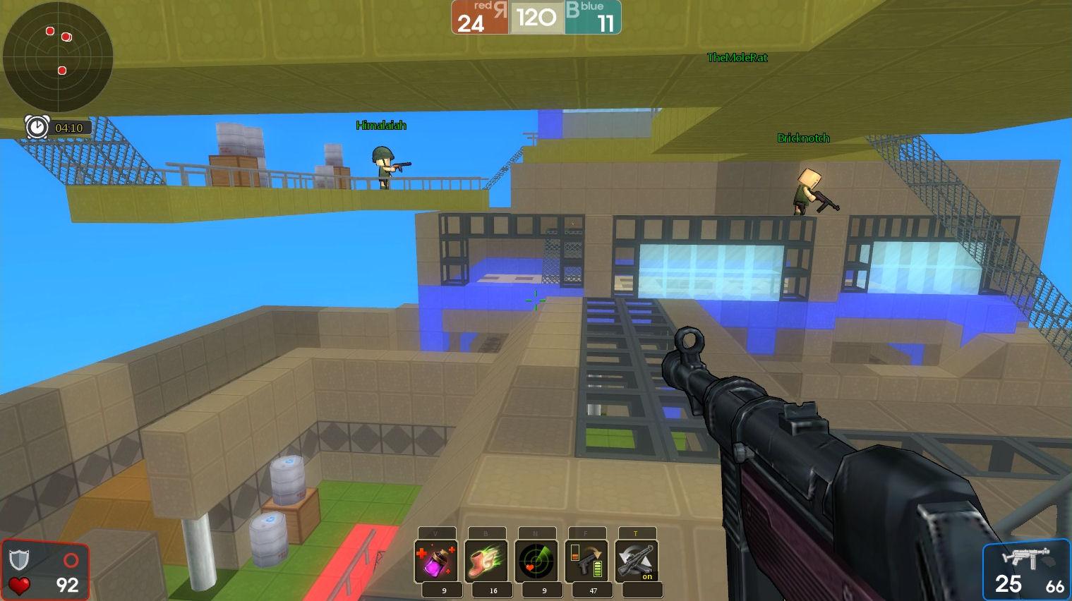Игры для мальчиков на GamesForBoys.Ru