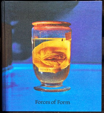 http://morbidanatomy.bigcartel.com/product/forces-of-form-signed-by-author-catacomb-membership