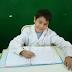 En la Escuela Arturo Illia Homenajearan a Manuel Guzman