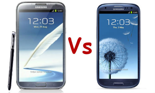telecharger application galaxy s2 gratuit