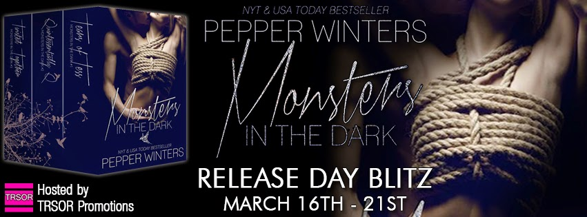 http://www.trsorpromotions.com/monsters-in-the-dark-box-set.html