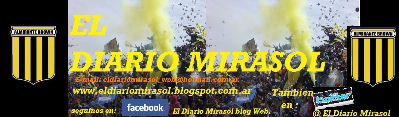 CONTACTO MIRASOL.