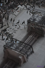 Thessaloniki 2012