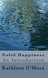 Solid Happiness: An Introduction