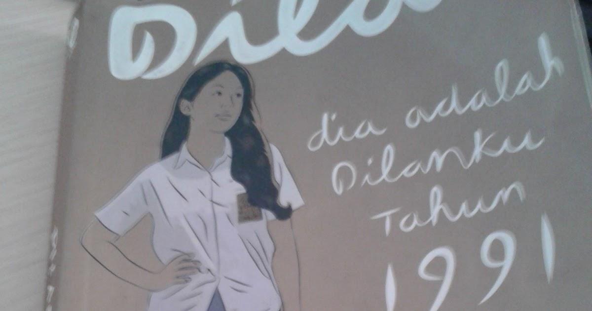 Dilan 1990 Pdf