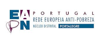 Núcleo Distrital de Portalegre