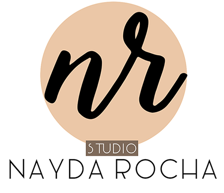 NAYDA ROCHA