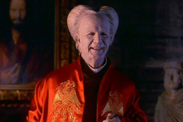 граф дракула, вампир, дракула брэма стокера