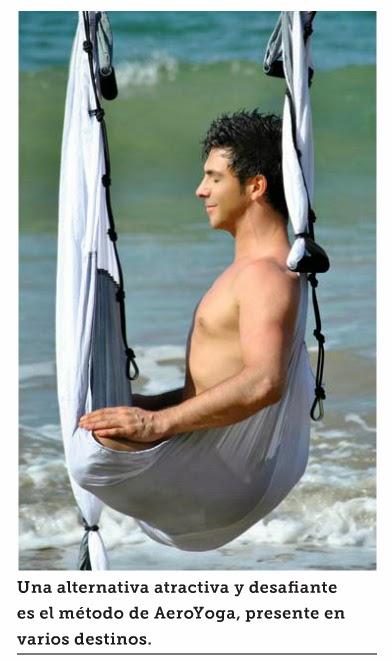 articulos, pilates, fitness, ejercicio