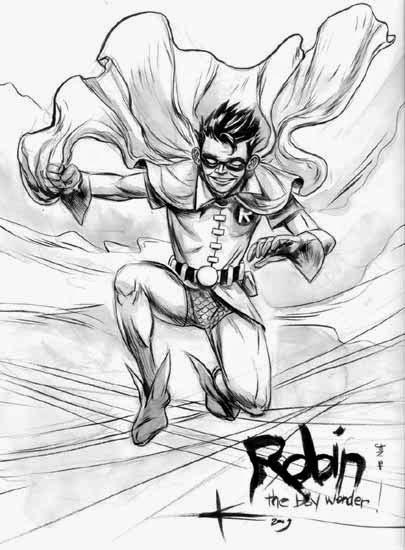 O Diário de Dick Grayson - Página 4 DICKGRAYSON0078D3-Andrew-Ku