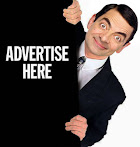 PLACE YOUR ADVERT