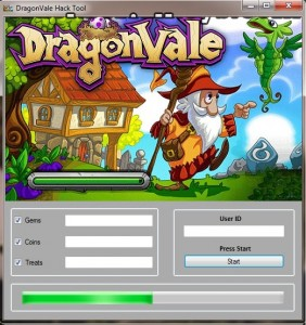 Dragonvale-cheat-hack-trainer ~ FREE FILES HOT