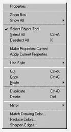 manual wilcom es-65 designer gratis