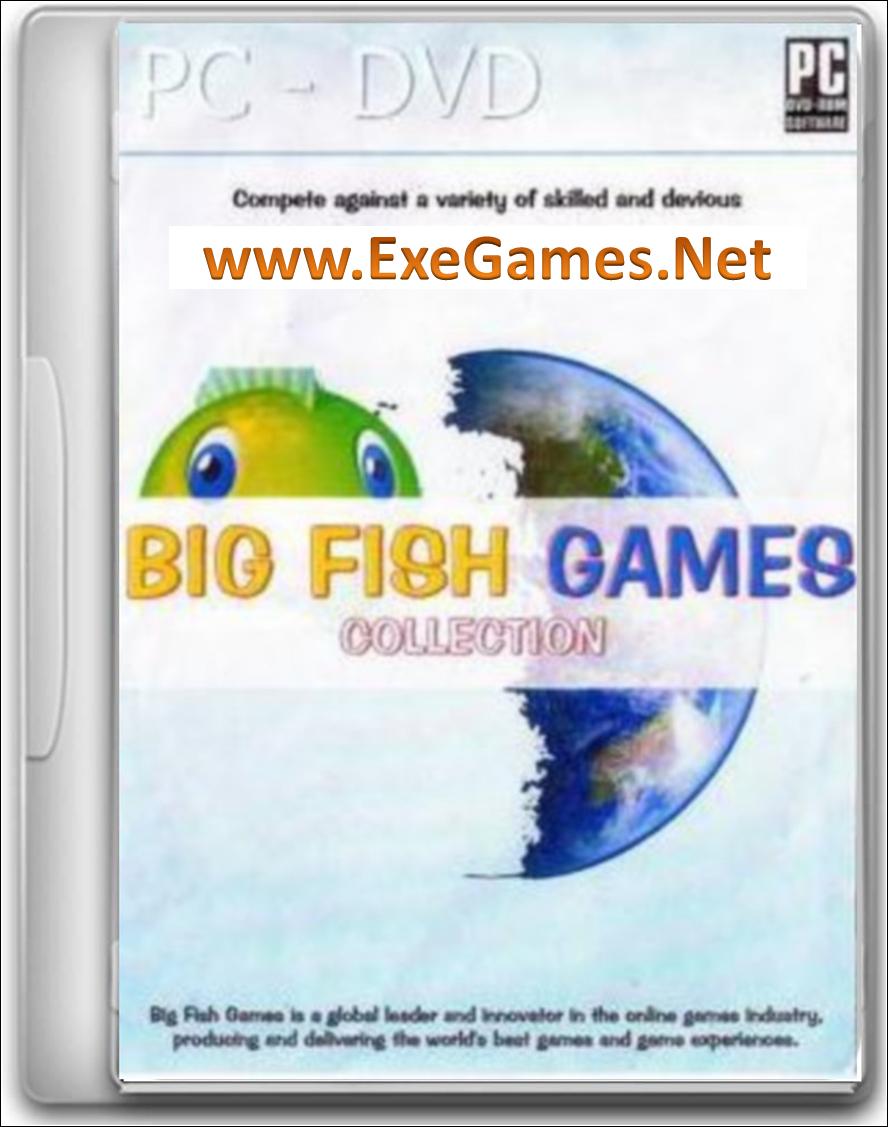 Big fish games wonderburg full time management games for Big fish game manager