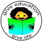 Madiba Children's Outreach
