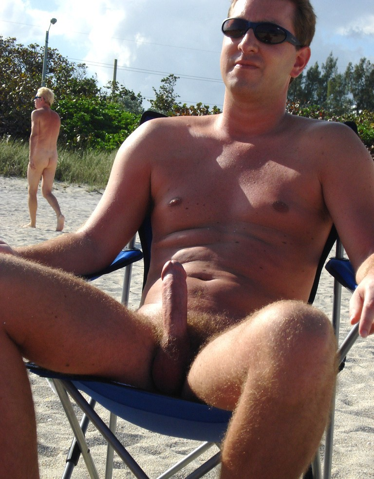 Seems remarkable french nude beach erection