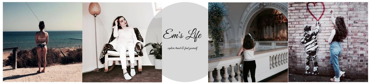 Em's Life