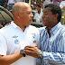 Deportes: Julio César Uribe recomienda a Mosquera como nuevo DT de la selección