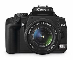 Daftar Harga Camera Canon EOS terbaru 2014
