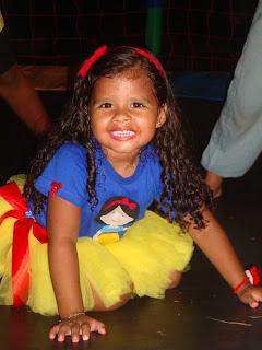 Minha Mariana